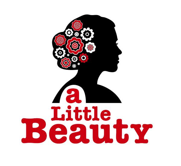 A-Little-Beauty-Flyers-Logo2