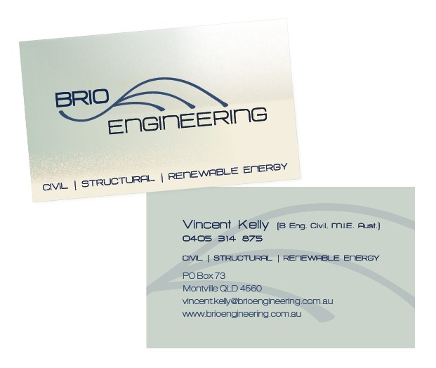 BRIO Engineering-Corporate_Identity-3