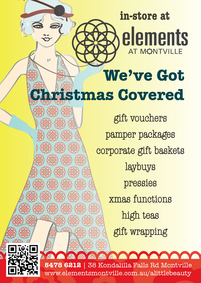 Instore-A6-Christmas-Flyer