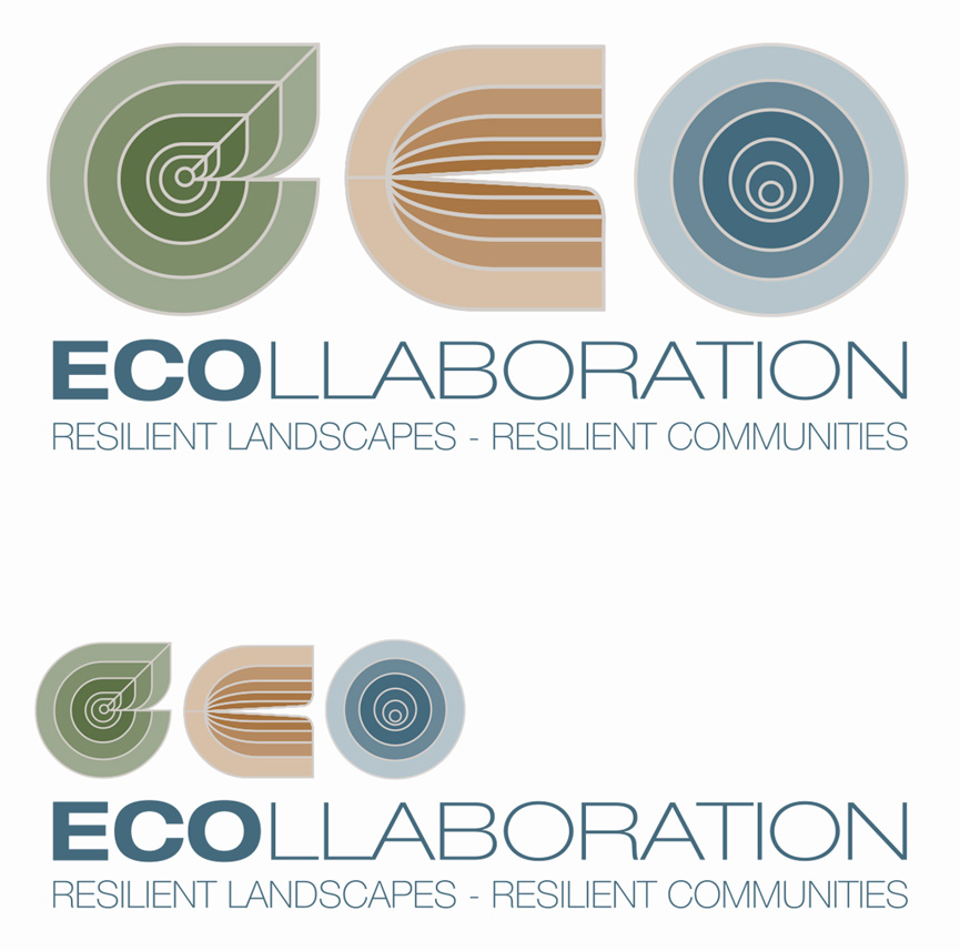 seedhead-ecolaboration-logo-set