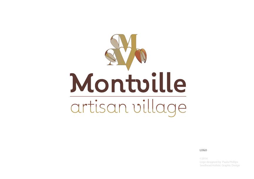 seedhead-logo-presentation-montville-artisan-village1