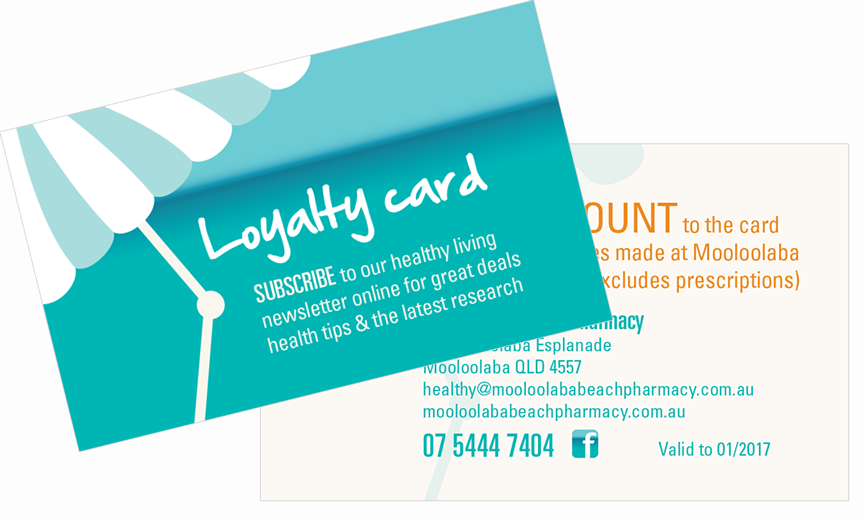seedhead-mbp-loyalty-card