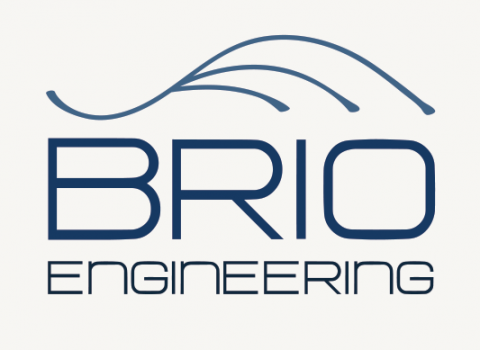 BRIO Engineering