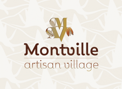 Montville Artisan Village