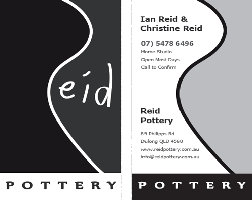 REID_pottery-business-cards