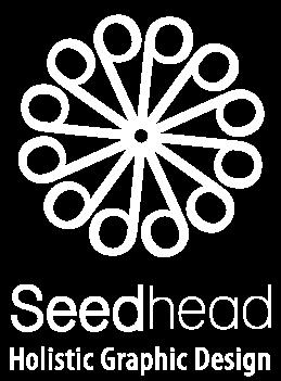 seedhead-logo