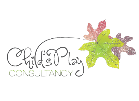 Child's Play Consultancy Online Store