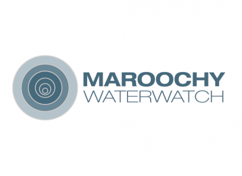 Maroochy Waterwatch