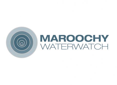 Maroochy Waterwatch