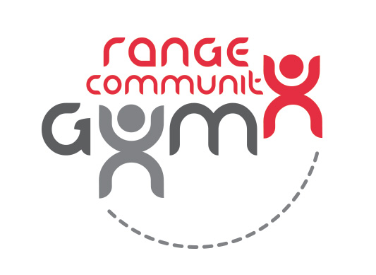 RANGE COMMUNITY GYM