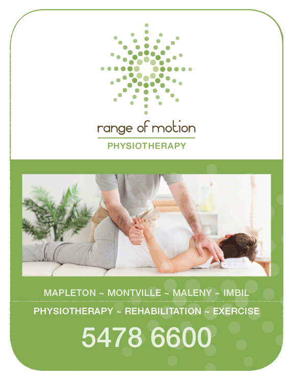 range-of-motion-physiotherapy