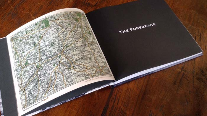Carrington-Family-book-map-detail