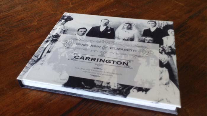 Seedhead-Carrington-Book-Cover