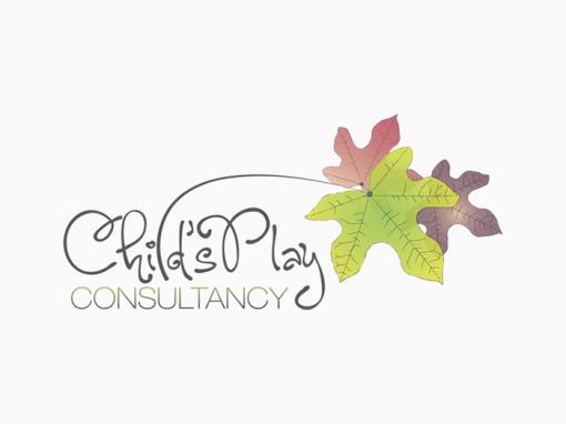 CHILDSPLAY CONSULANCY